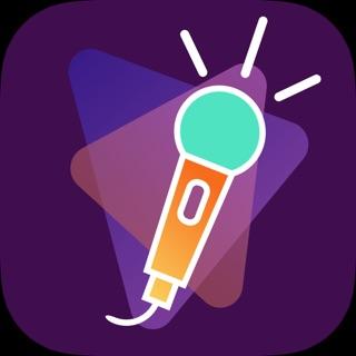 AmpMe - Speaker Volume Booster on the App Store