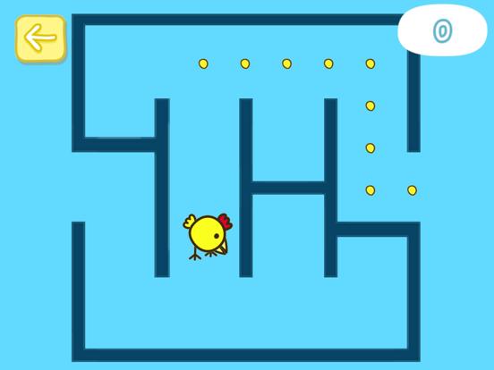 Peppa Pig™: Happy Mrs Chickenのおすすめ画像1