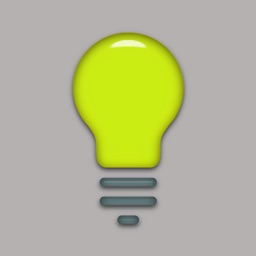 MasterSwitch for HomeKit+Hue