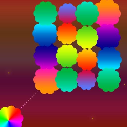 Rainbow Hit