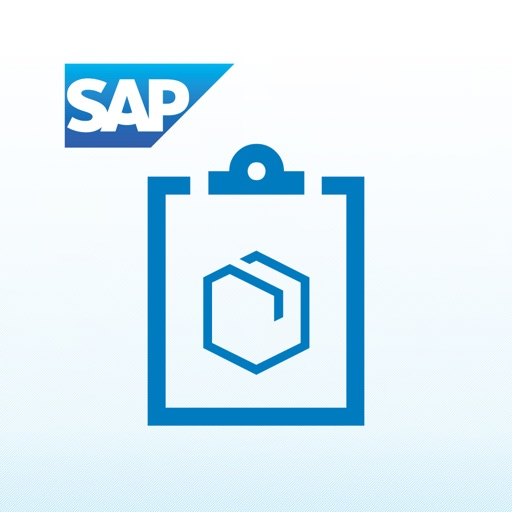 SAP Inventory Manager