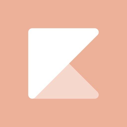 Kilo Fit Clients