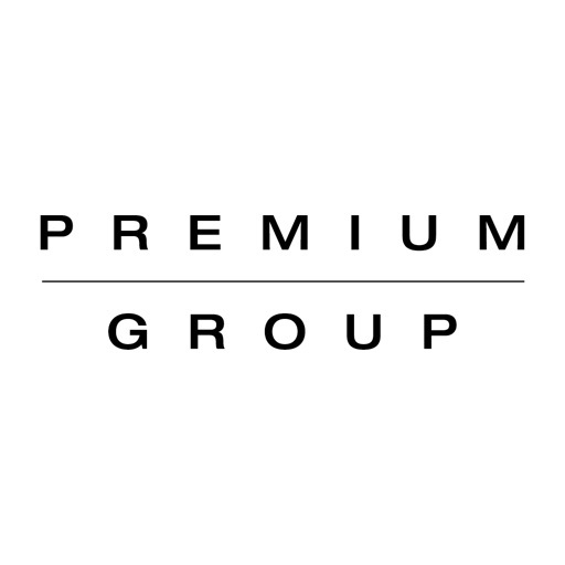 PREMIUM GROUP BERLIN