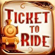 Activities of Ticket to Ride