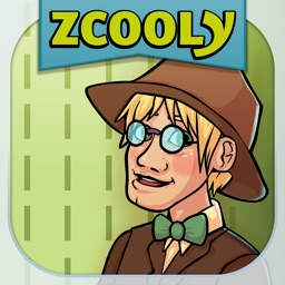 Zcooly - Store 2