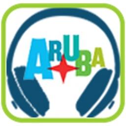 Aruba German Audio Tour