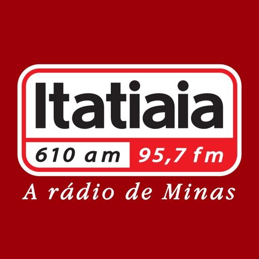ITATIAIA AM/FM