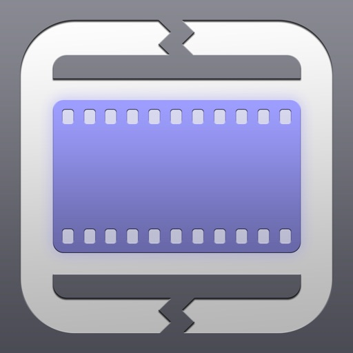 Video Compressor - HD icon