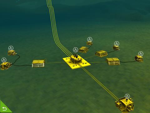 Haskel Oil & Gas - náhled