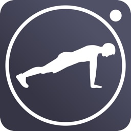 FitCam: Fitness Trainer