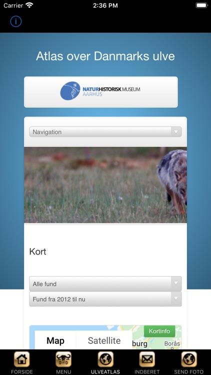 UlveApp screenshot-4