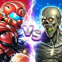 Codes for Robots vs Zombies Game Hack