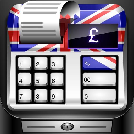 V.A.T. Calculator Pro - Tax Me