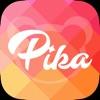 Pika—粉丝应援爱豆的上戏平台