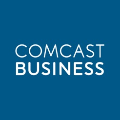 Comcast Business on the App Store