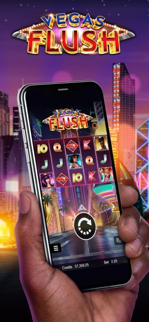Usa players mobile videopoker for real money