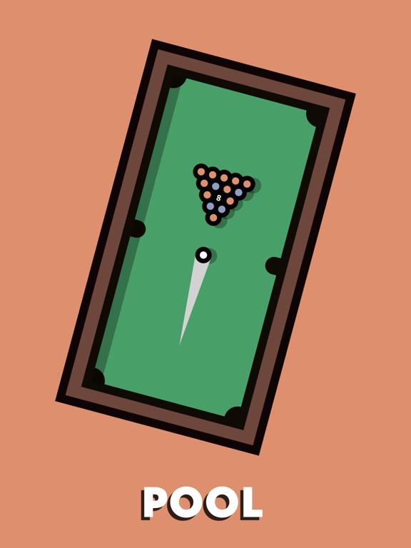 2 Player Games : the Challenge screenshot 11