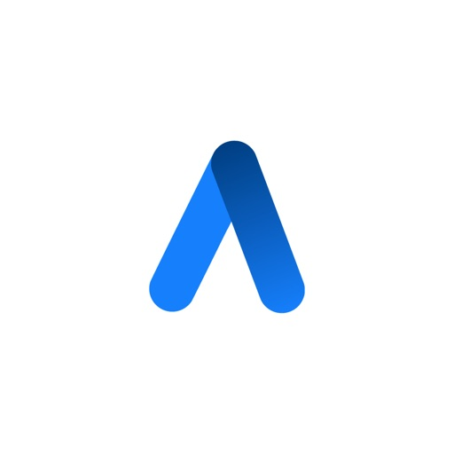 Official TAP App