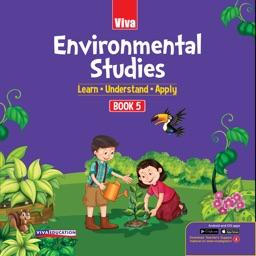 Viva Environmental Studies 5