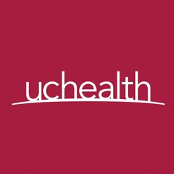 UCHealth on the App Store