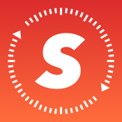 Seconds - Interval Timer icon