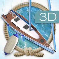 Codes for Dock your Boat 3D Hack