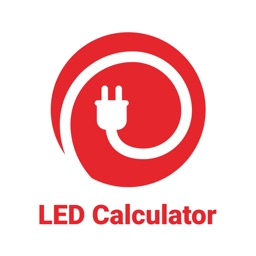LED Calculator - EK