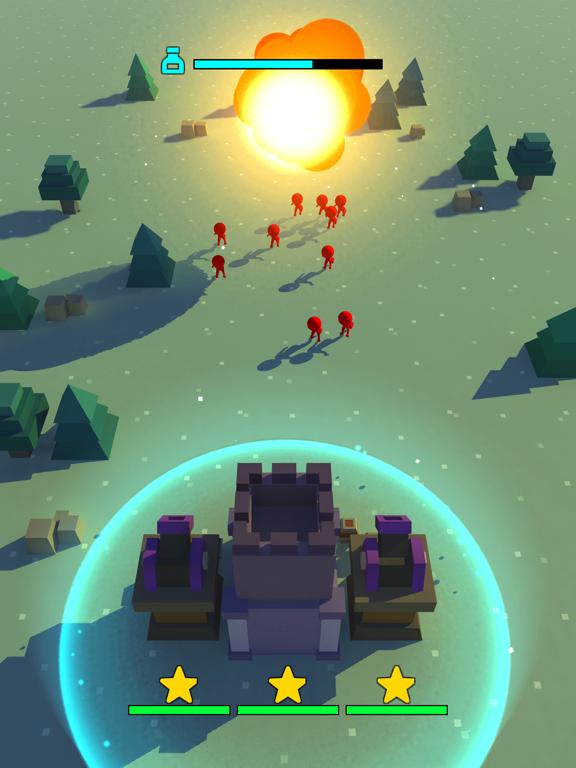 Draw Defence screenshot 8
