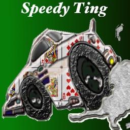 Speedy Ting