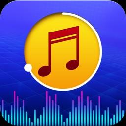 BG Player Music Player