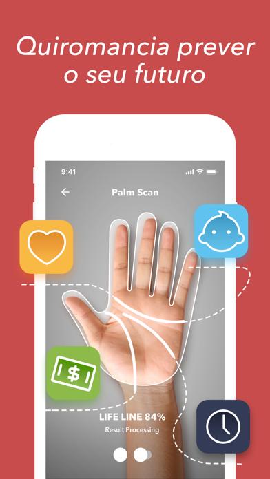 Baixar Future Baby & Palm Reader para Pc