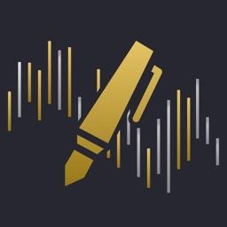 Divplan: Dividend Tracker