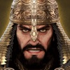 Conquerors: Golden Age Reviews
