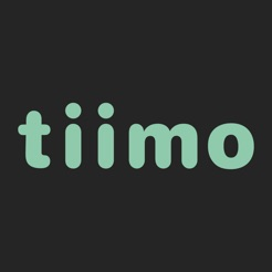 Tiimo: The ADHD & autism app on the App Store
