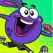 GoNoodle - Kid Movement Videos