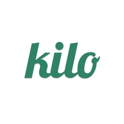 kilo: Powerlifting Toolbox