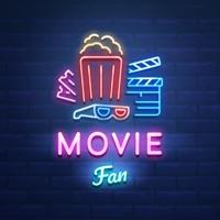 MovieFan Hack Online Generator  img