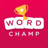 Codes for Word Champ - Word Puzzle Game. Hack