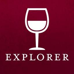My Wine Explorer