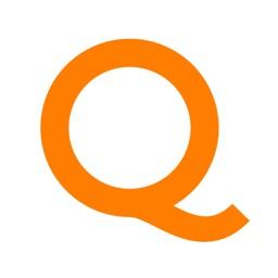 Quicket Go