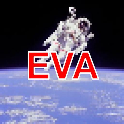EVA - Extravehicular Activity
