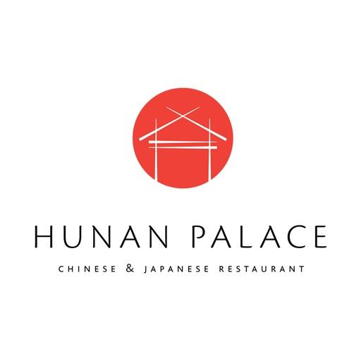 Hunan Palace Restaurant