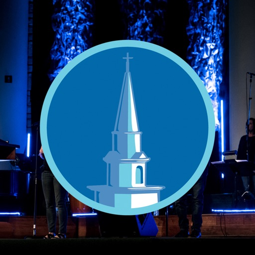 First Baptist Forney