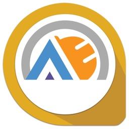 AEC SmartApp