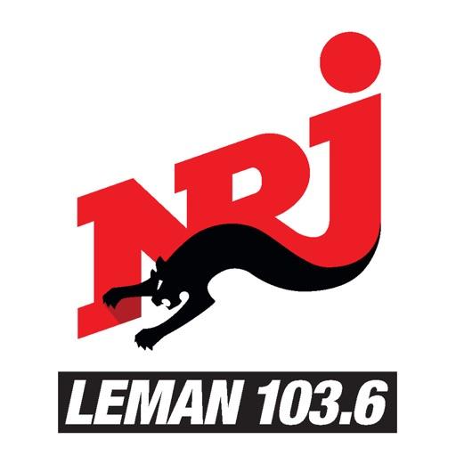 NRJ Léman Radio
