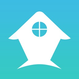 有鱼公积金管家-住房公积金房贷计算器
