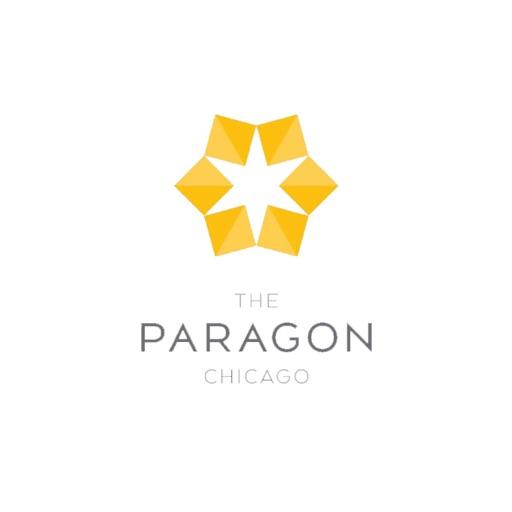 Paragon Chicago
