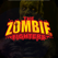 The Zombie Fighters AR