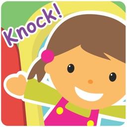 Knock Knock Family