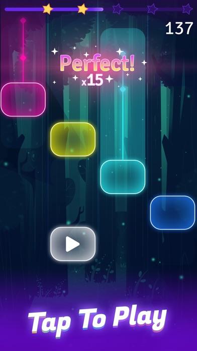 Magic Tiles Vocal screenshot 1